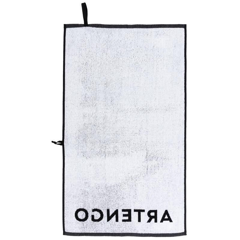 media - 1