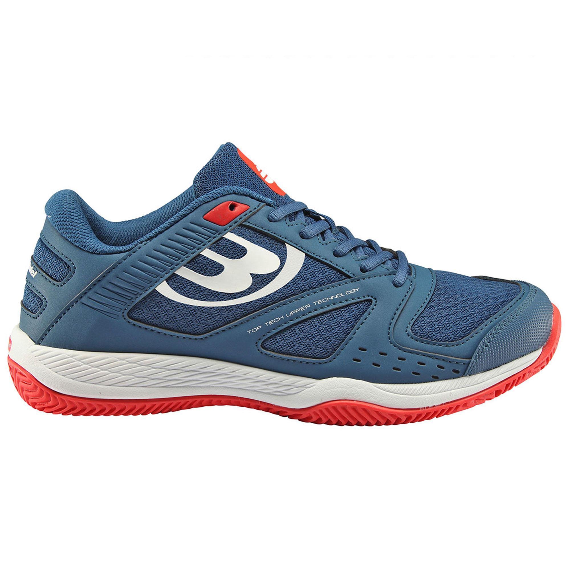 b88d0e0c Comprar Zapatillas de pádel online | Decathlon