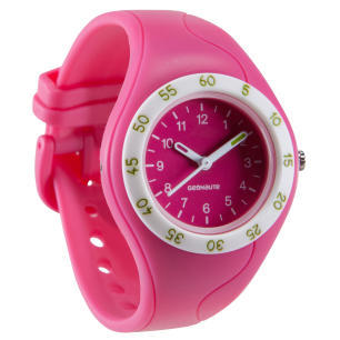 1530764569_A300-JuniorS-OnTime220S-Rose