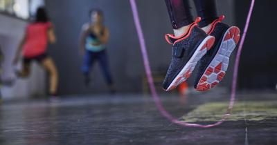woman%20shoes.jpg