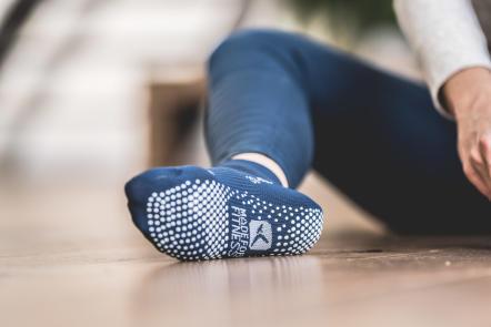 chaussettes-antiderapantes.jpg