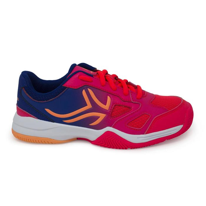 Chaussures de padel PS 560 Jr Rose