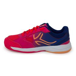 Padelschoenen Junior PS560 Rose