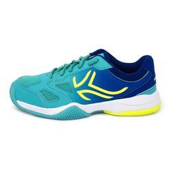 Chaussures de padel PS 560 Jr Bleu