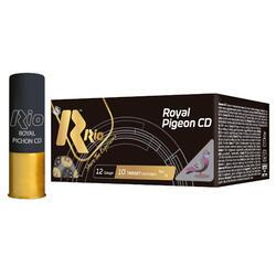 SP ROYAL PICHON CD