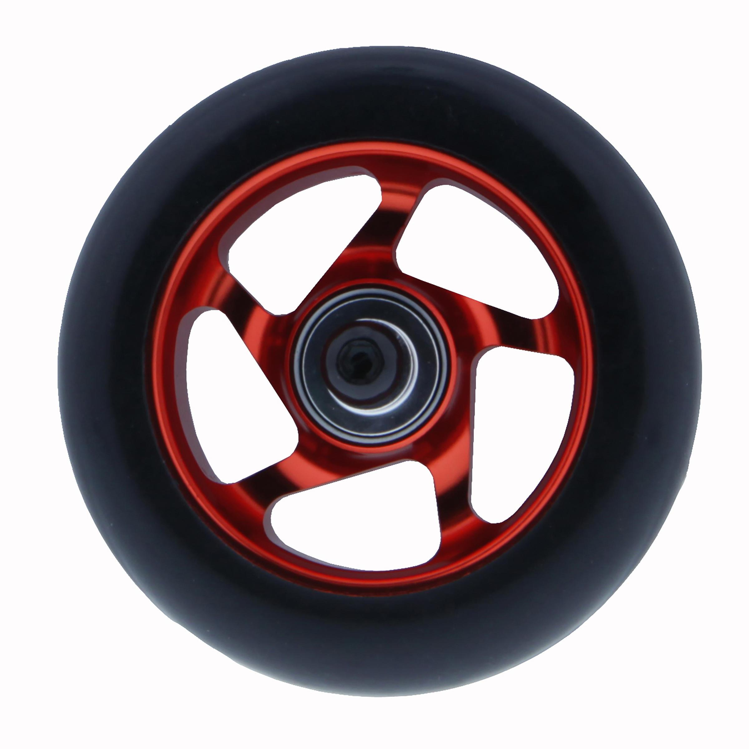 Roţi roller XC SR 500 imagine