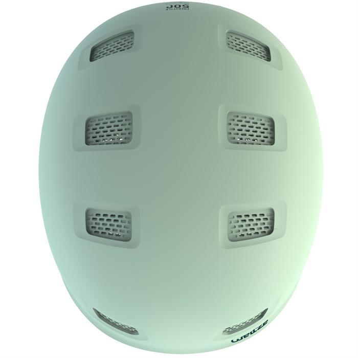 H-FS 300 CN - Light Blue