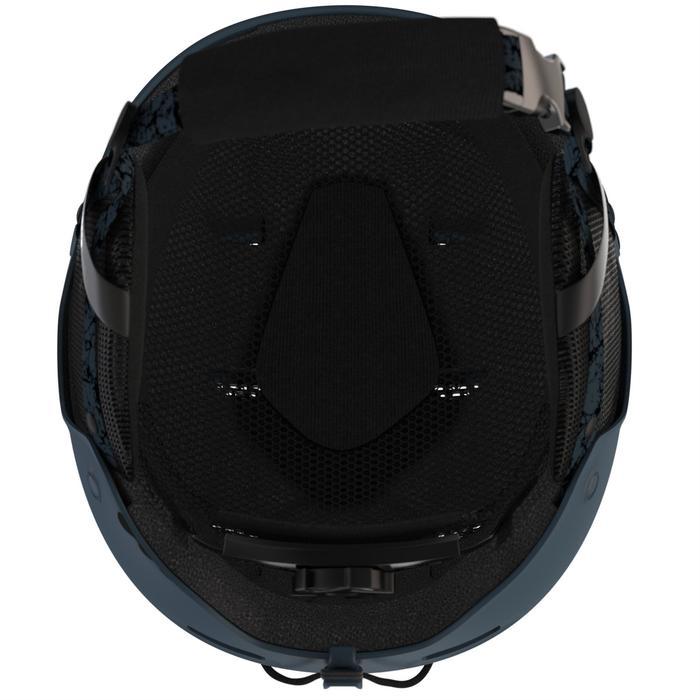 H-FS 300 CN - Dark Blue