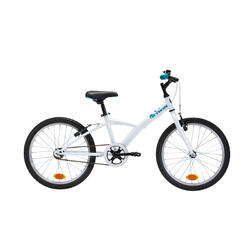 Kids' Hybrid Bike...