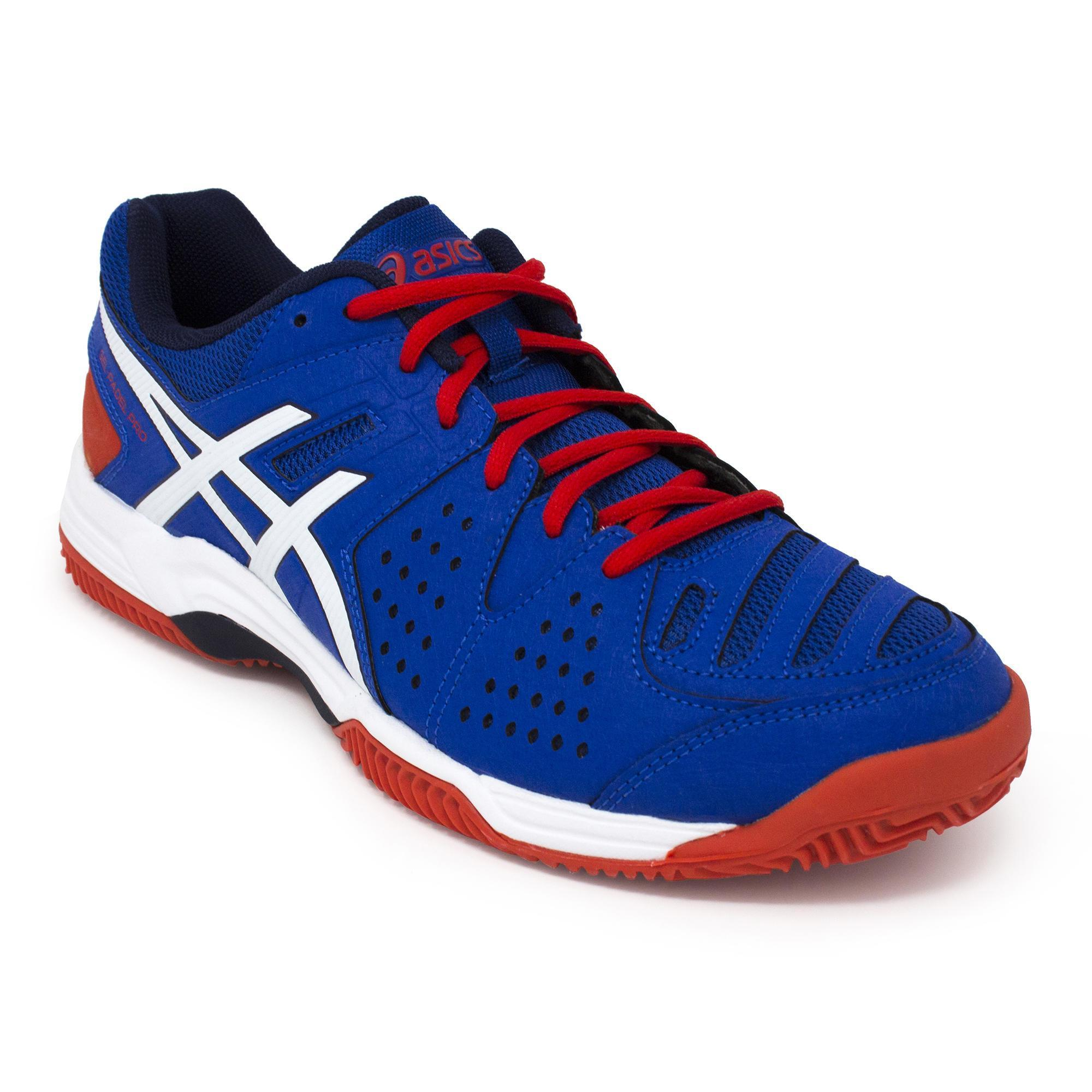 9ccbb70f6f75 Comprar Zapatillas Deportivas de Hombre online | Decathlon