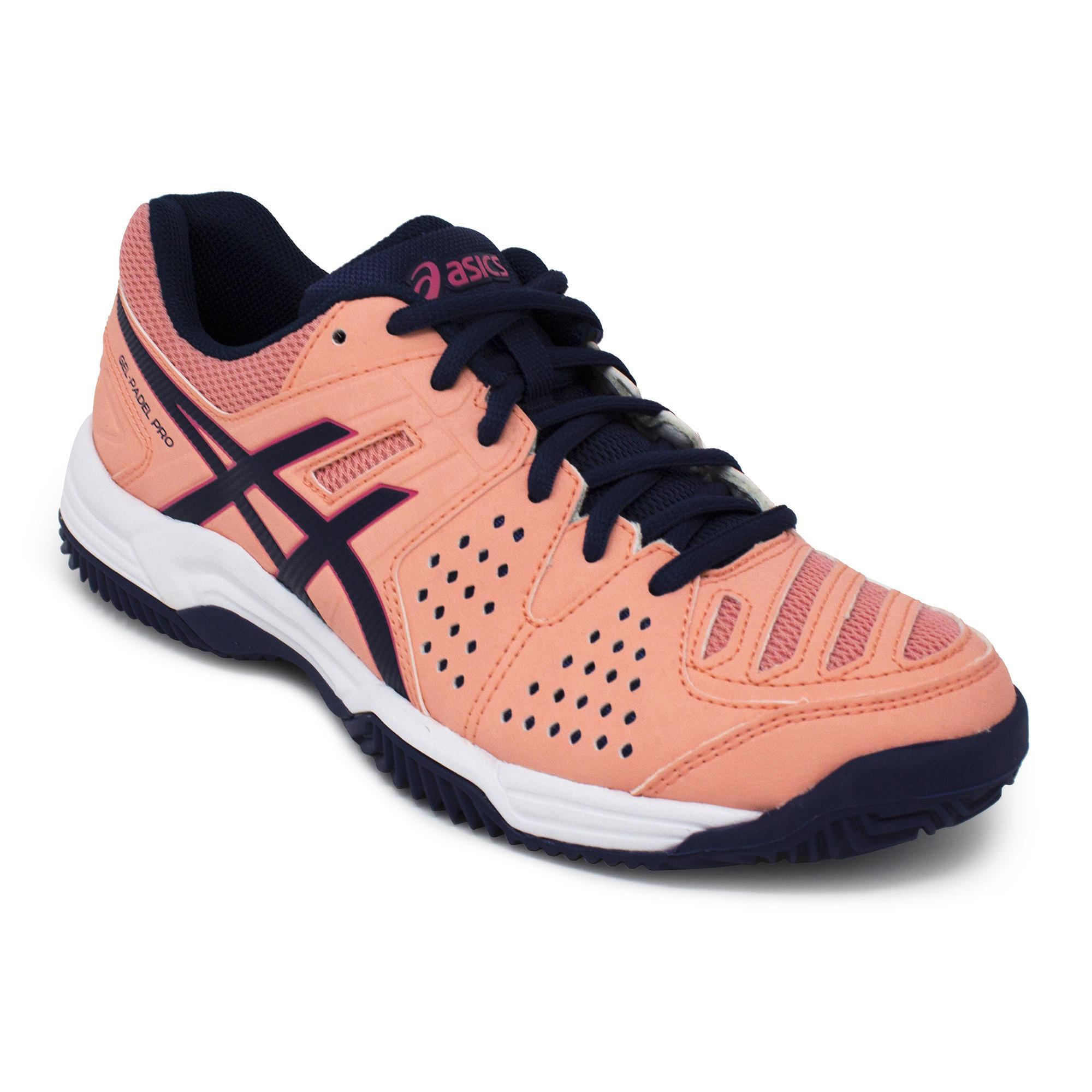 asics kayano 24 kinder