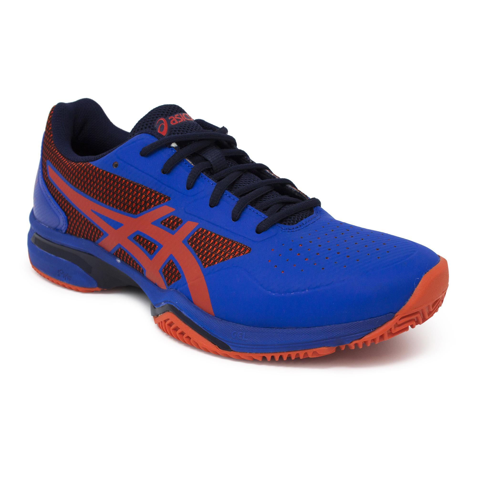 bb0266e53 Asics - Decathlon