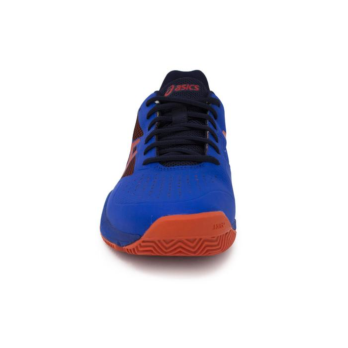 CHAUSSURES GEL-LIMA PADEL 2