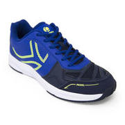 Zapatillas PS 190 M NAVY