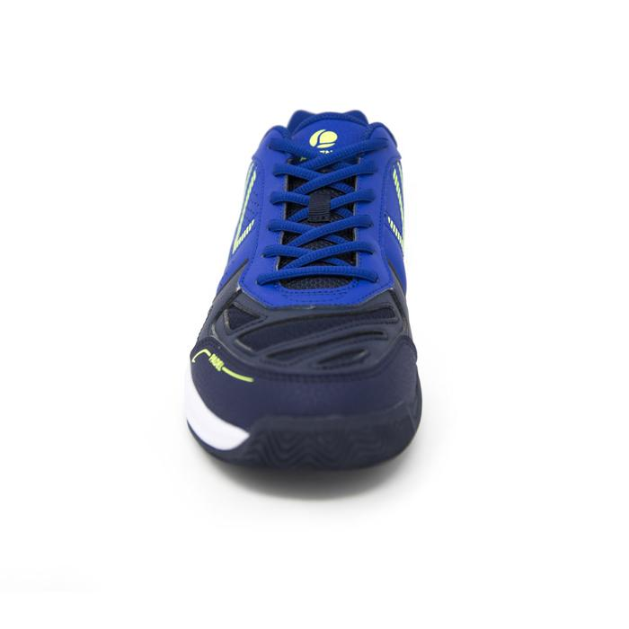 Chaussures PS 190 M NAVY