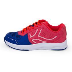 Chaussures PS 190 W ROSE BLEU