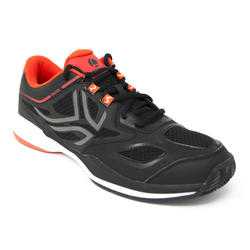 Chaussures PS 560M...