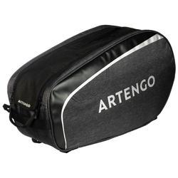 Спортивна сумка для...