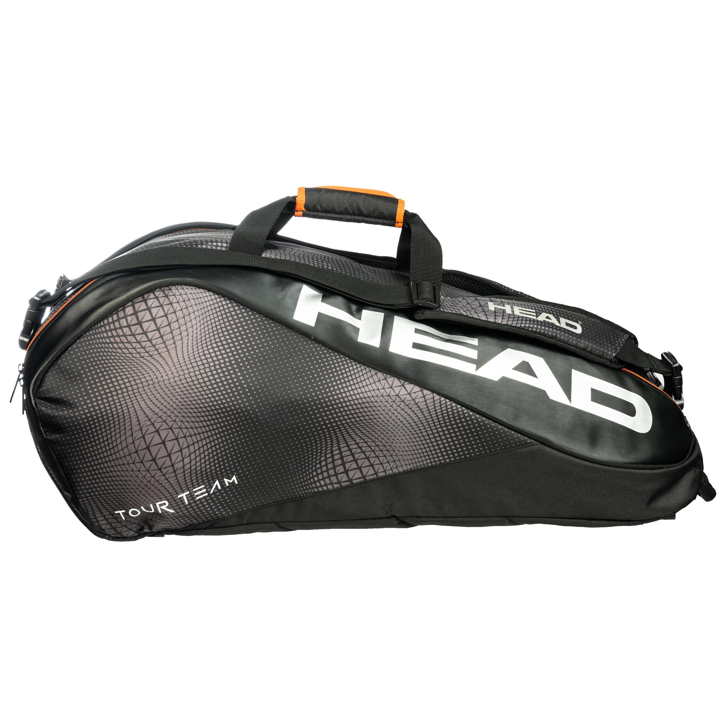Geantă Head Tour Team
