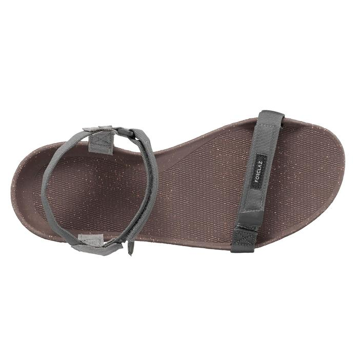 Sandalen Trek500 Biwak Erwachsene