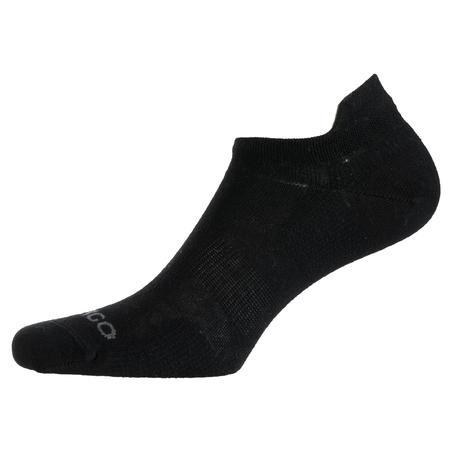 Chaussettes courtes de sport ArtengoRS160x3