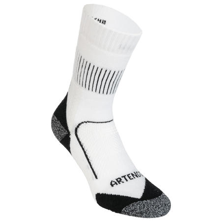 High Sports Socks RS 900 Tri-Pack - White