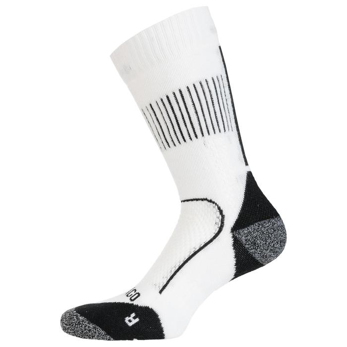 CHAUSSETTES RS 900 X3 BLANC