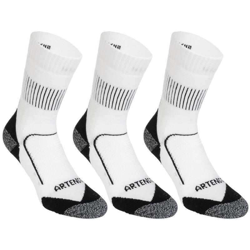 Tenis Çorapları