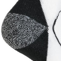 RS 900 Socks Tri-Pack - White