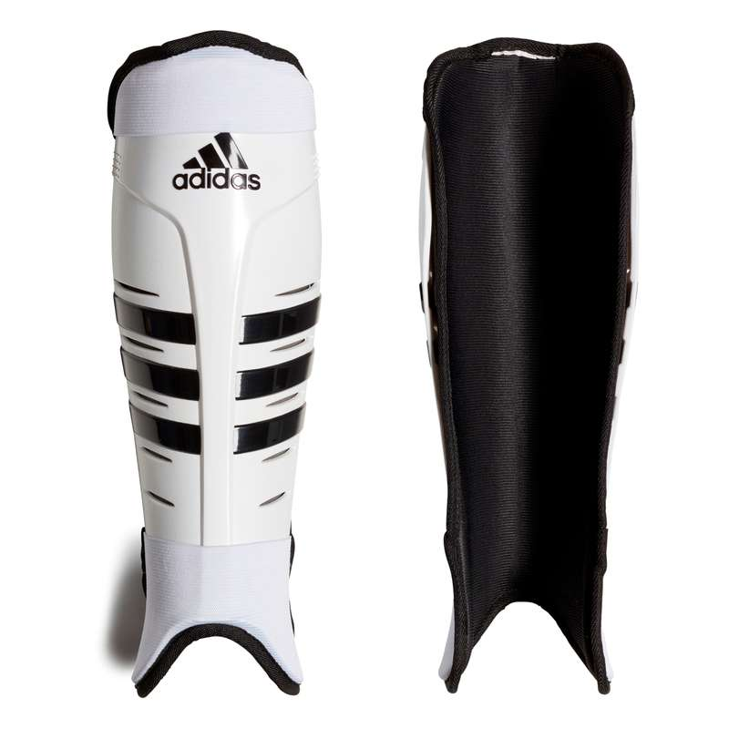 PROTECTION FIELDHOCKEY Indoor Hockey - Adidas Hockey Shin Guard ADIDAS - Sports