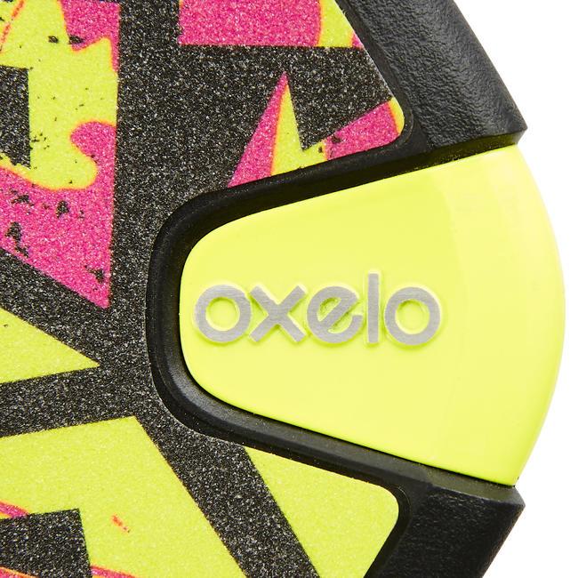 Oxeloboard XT Psyke Waveboard