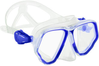 Mask SCD 500 Dual Crystal  R Blue[8549248]TCI_PSHOT_001