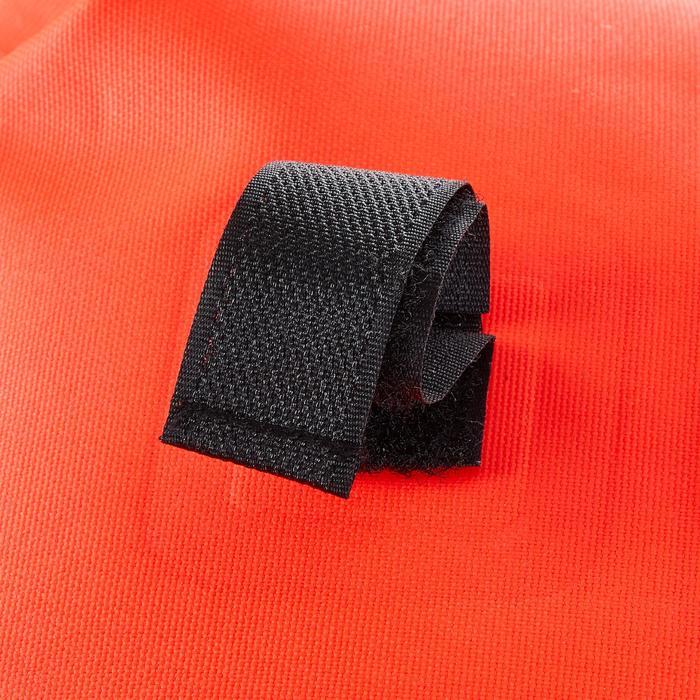 Signalboje SPF 500 wasserdichte Tasche