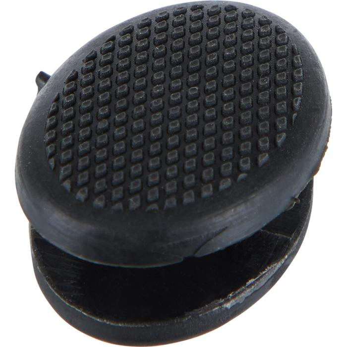 Nasenklammer verstellbar Freediving UP-NC2 schwarz