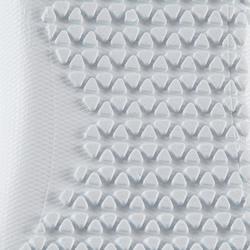 Escarpines Cangrejeras Zapatillas Acuáticas de Snorkel 120 adulto turquesa claro