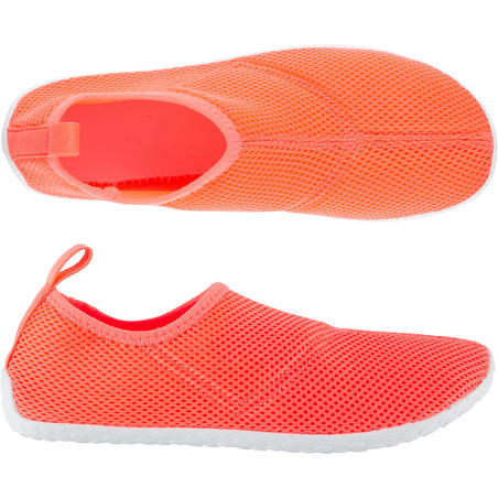 Coral 100 Aquashoes