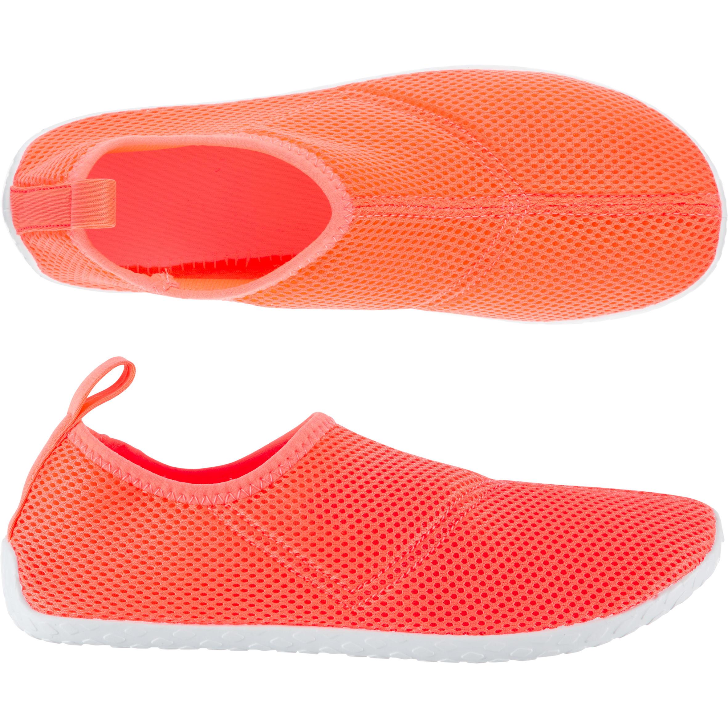 decathlon aqua socks good d7ba8 2a25f
