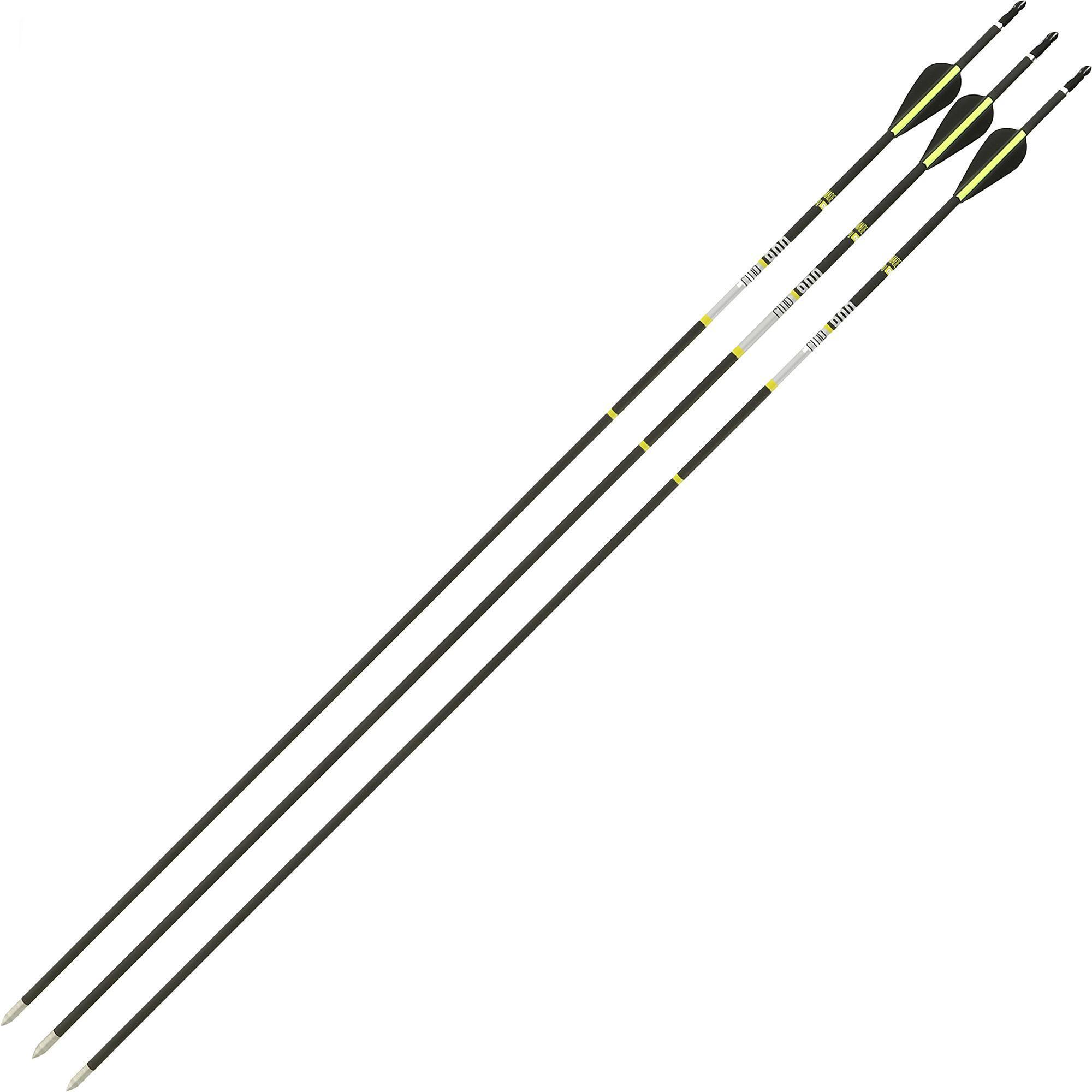 7bb8aa4b0 Comprar arcos y flechas online