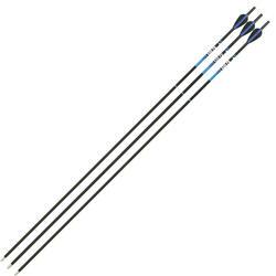 500 CB Club Arrow X3
