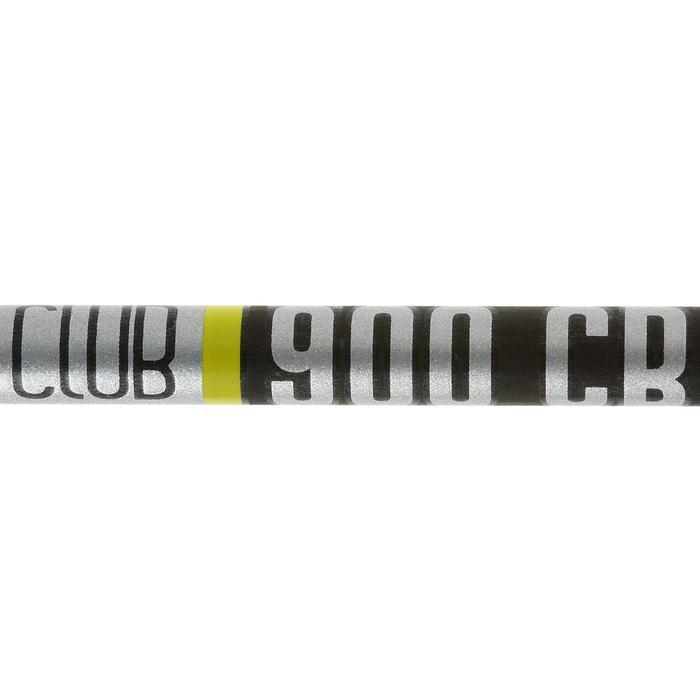 FLECHES CLUB 900 CB X3 CARBONE ARC A POULIES