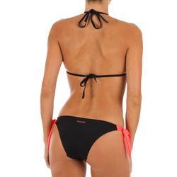 Bikini-Oberteil Triangel Mae verschiebbar mit Formschalen Damen