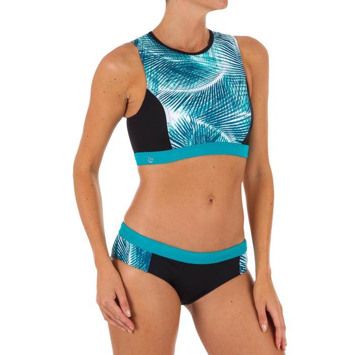 Braguita de bikini de surf para MUJER con cordón de ajuste VALI BONDI