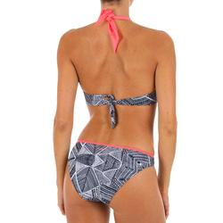 Push Up Bikini Oberteil ElenaTribu Damen