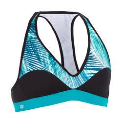 Top de bikini de surf para mujer ANA BONDI