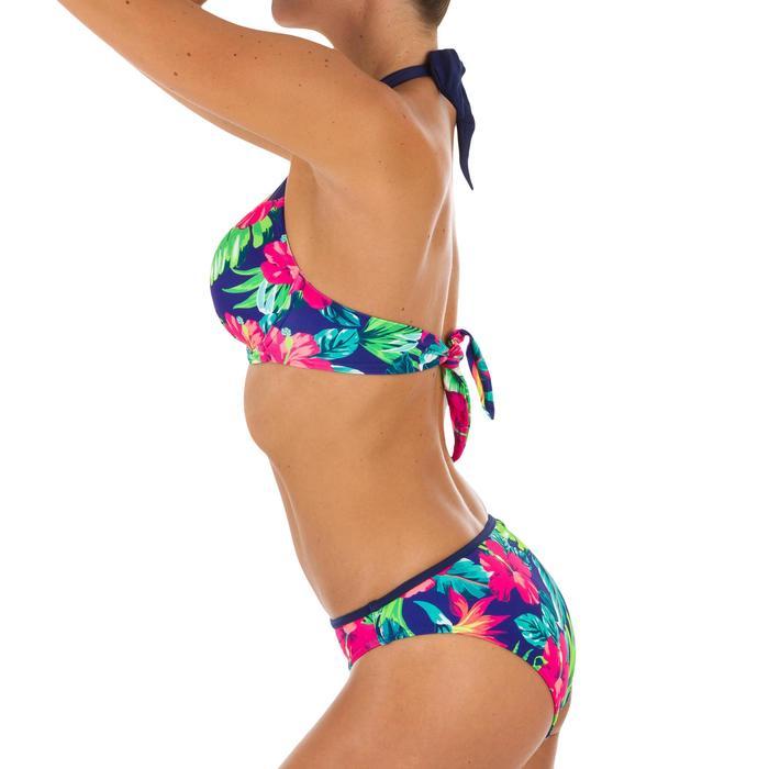 Bas de maillot de bain de surf forme classique NINA BORA DB