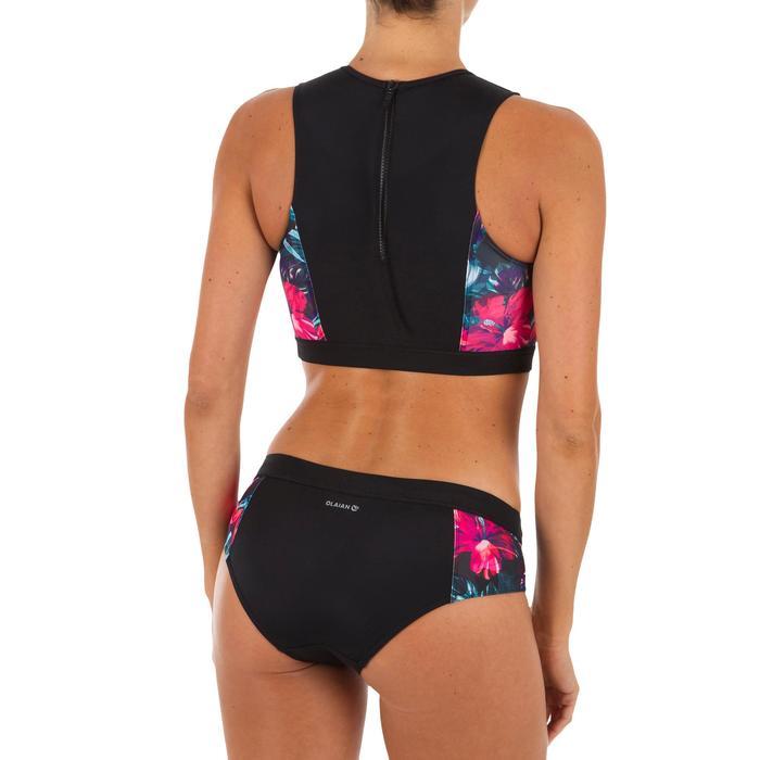 Bas de maillot de bain de surf FEMME avec cordon de serrage VALI FOAMY