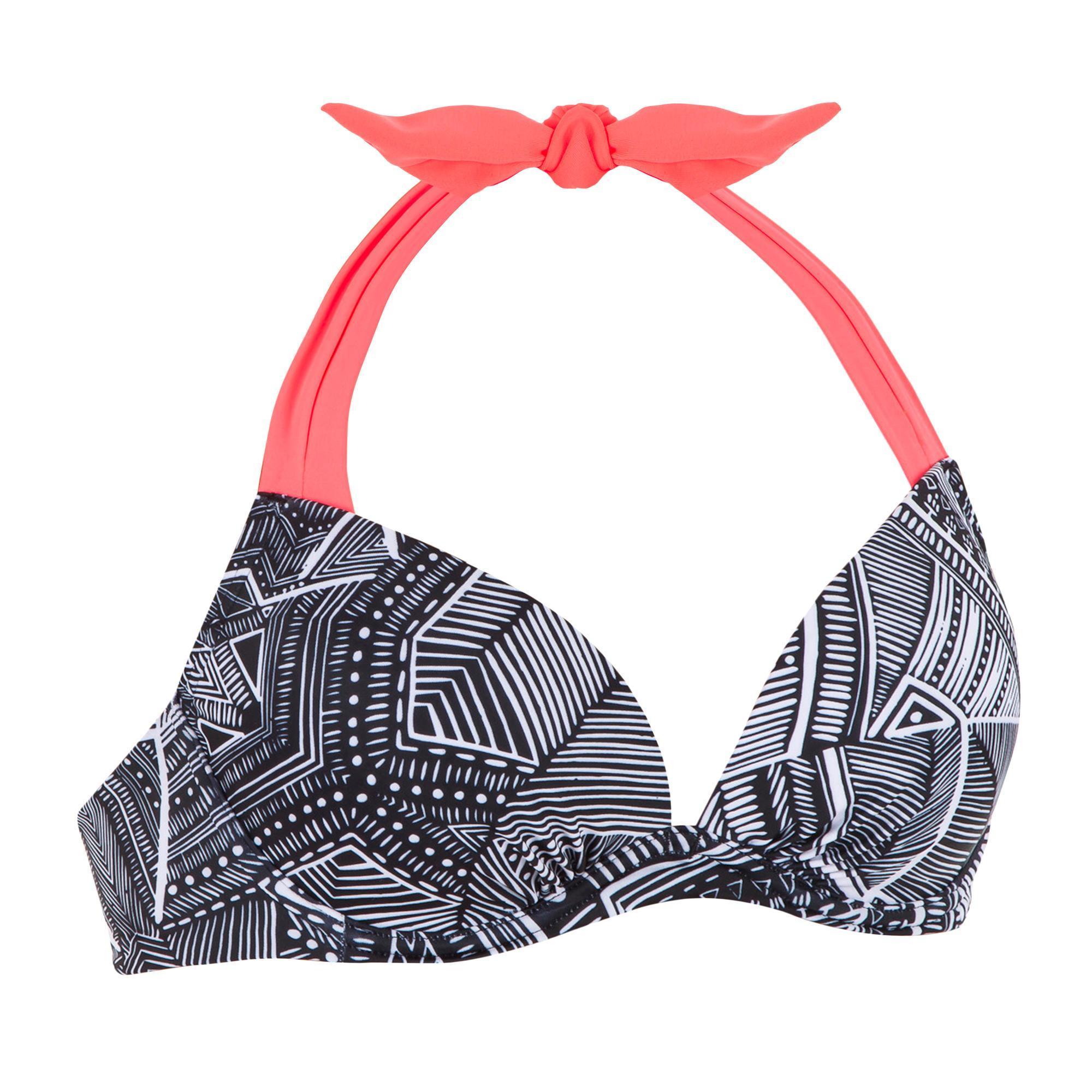 10d591212969c0 Bikini, Badeanzug Damen | Günstig | Olaian | DECATHLON