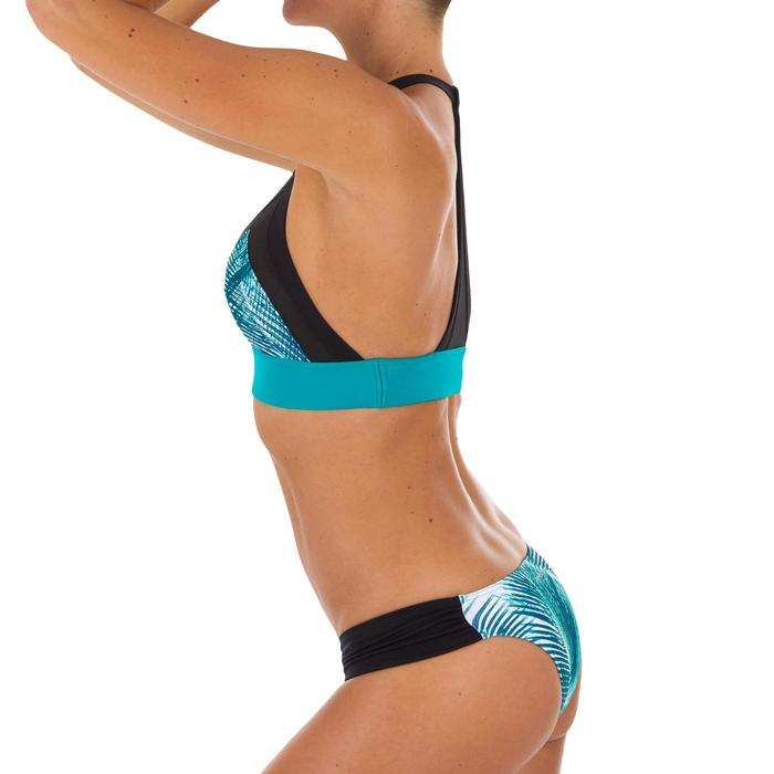 Sujetador de bikini mujer forma top de surf ISA BONDI