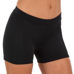 Surf-Shorts Reva Damen schwarz