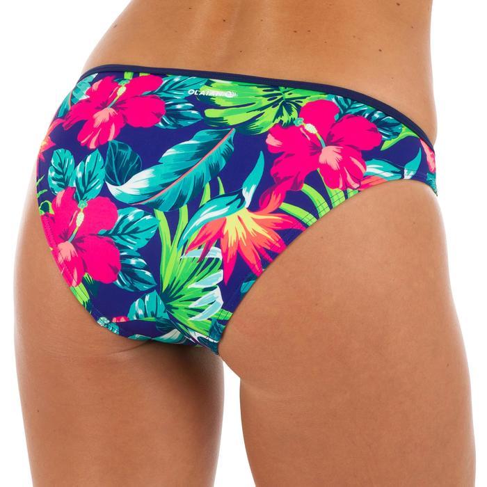 Braguita de bikini de surf con forma clásica NINA BORA DB